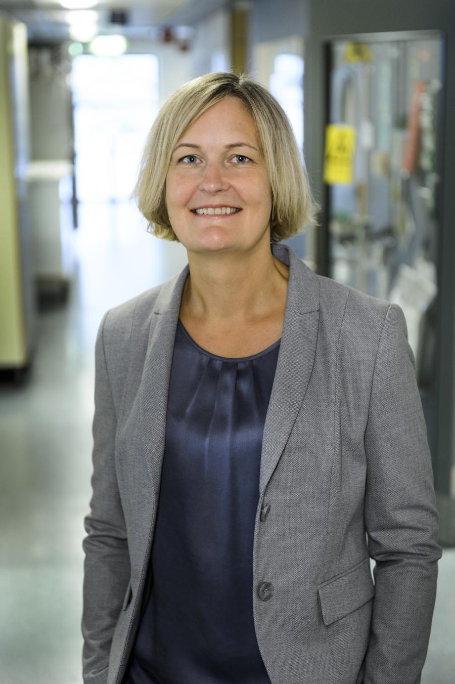 Daniela Akerblom
