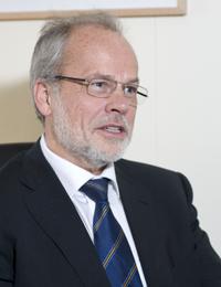 Åkesson, Torsten