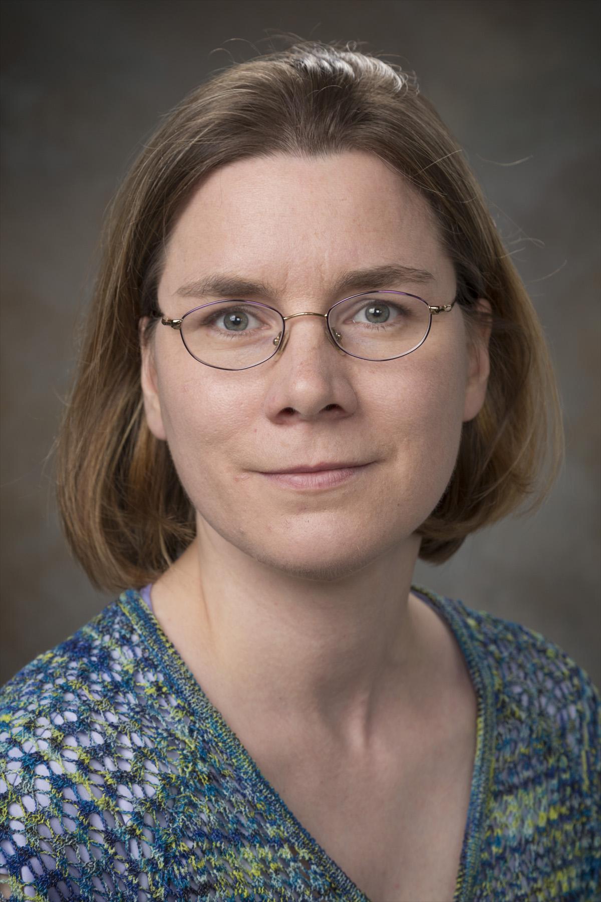 Children cardiology - Researchers - Lund University