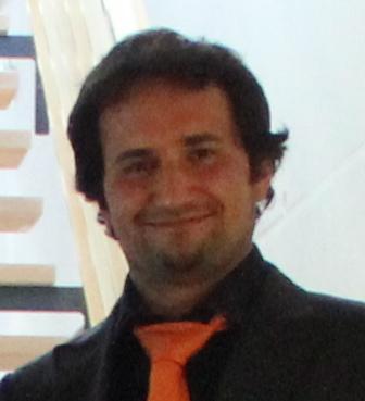 image of Florido Paganelli